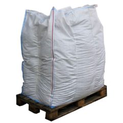 Bio Erde Big Bag 1000l 1024x1024
